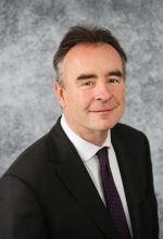 Nigel McKay Gilbert Stephens Solicitors