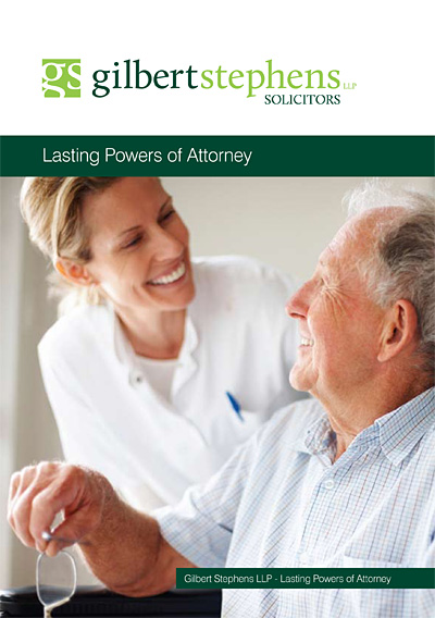 lasting_powers_of_attorney