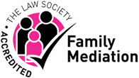 Accreditation Family Mediation