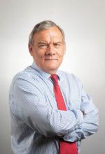 Patrick Langrishe