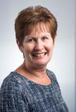 Julie Besley