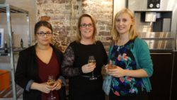 amy-simons-gilbert-stephens-llp-lynsey-skinner-cathedral-appointments-and-lisa-crockford-nhs-fund-accountant