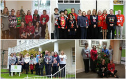 gs-christmas-jumpers-2016