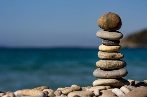Balance Macro Ocean 235990