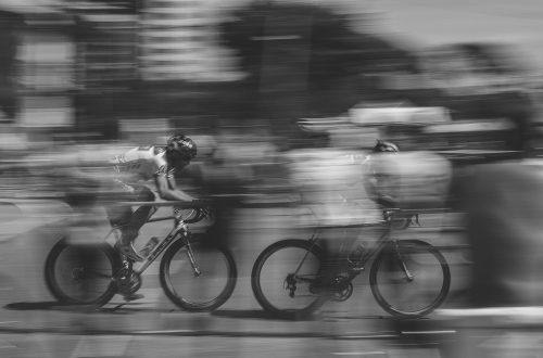 Bike Riding 1149234 1920