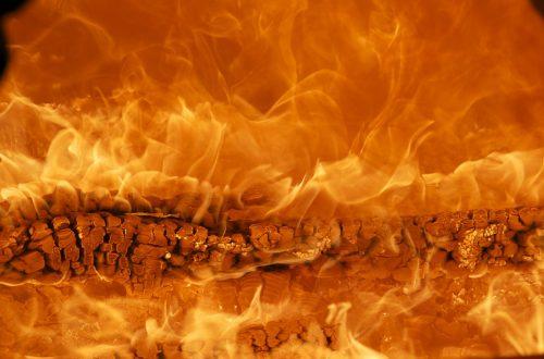 Fire 171229 1920