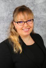 Katie Bennett Gilbert Stephens Solicitors (2)