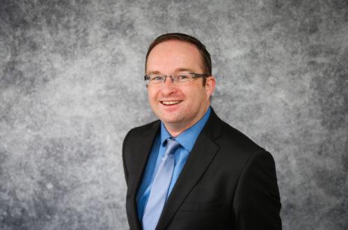 Conall Ryan Gilbert Stephens Solicitors
