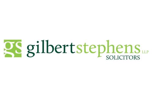 GS Logo Wbesite