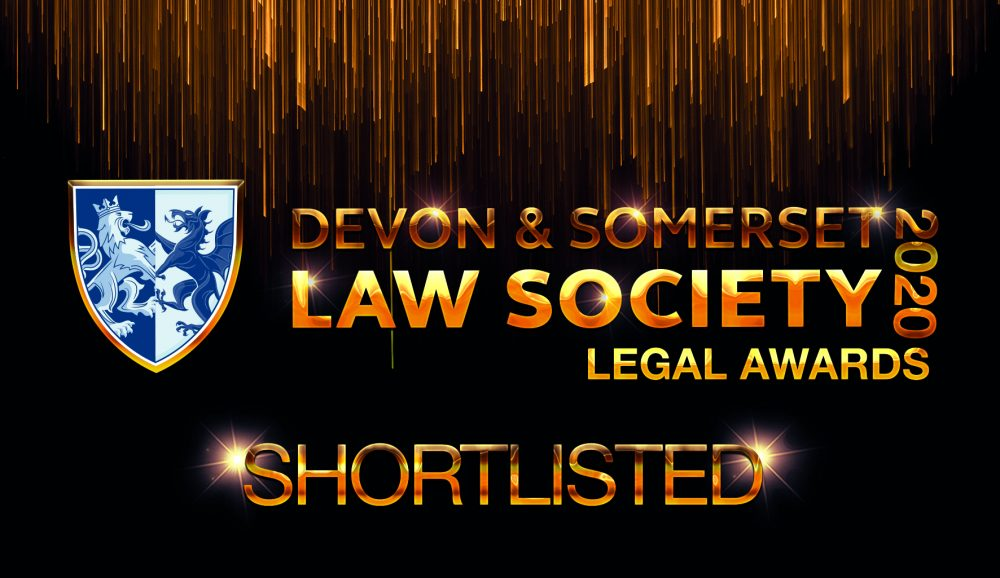 Devon and Somerset Law Society