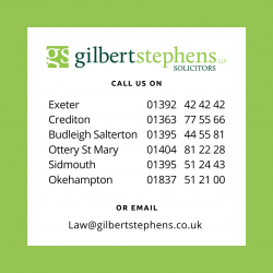 Gilbert Stephens Solicitors