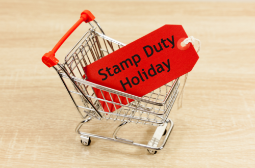 Stamp Duty (1)