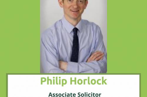 Philip Horlock